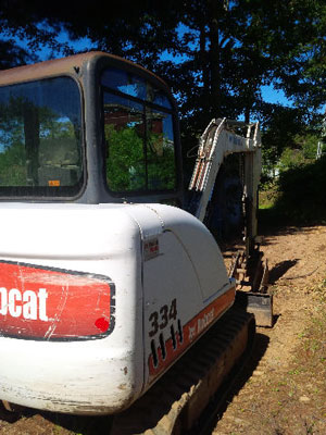 4238550 also I also Used Backhoe Attachments For Tractors also 1135656968 also Page 5. on 334 bobcat bucket