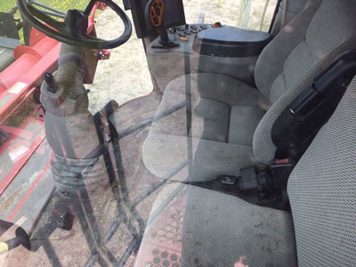 Detail photo of 2010 Case IH 9120 from Construction Equipment Guide