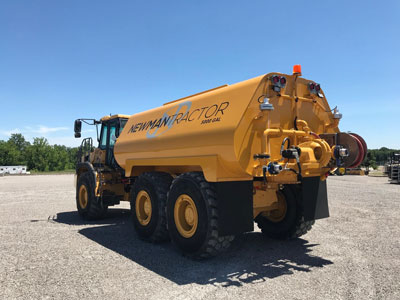 Detail photo of 2014 Bell  B25E from Construction Equipment Guide