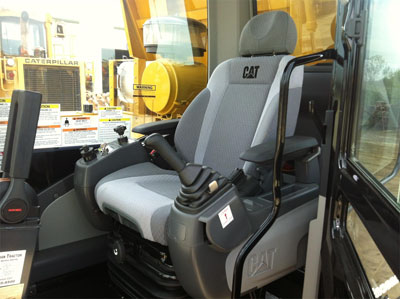 Detail photo of 2014 Morooka MST2200VD from Construction Equipment Guide